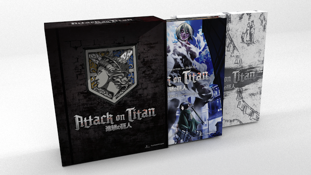 attack-on-titan-ender-box